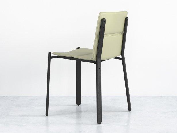 Paddock Chair 3