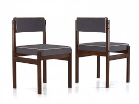 Tiao Chair