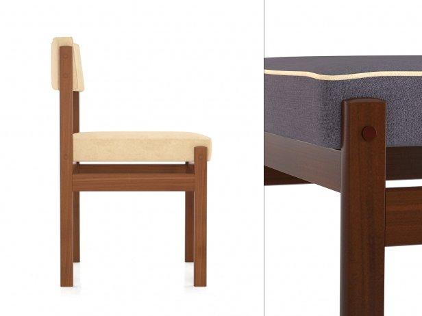 Tiao Chair 2