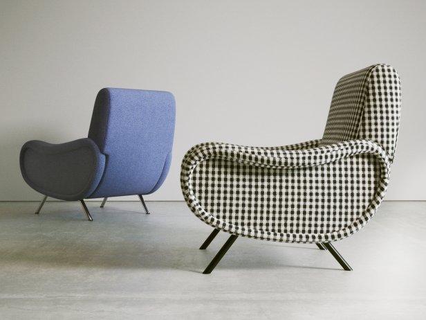 Corona Dining Chair