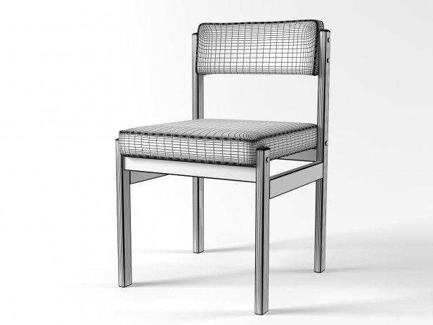 Tiao Chair 5