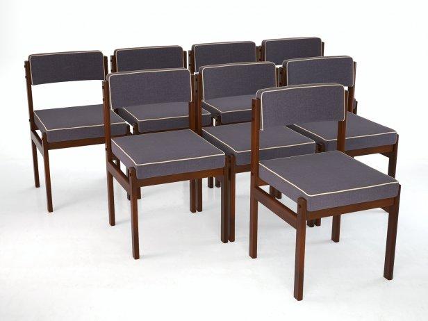 Tiao Chair 3