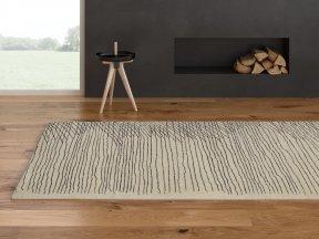 Trace Carpet