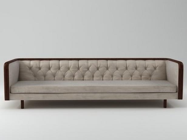 sofa skandinavisches design sofa skandinavisches design. Black Bedroom Furniture Sets. Home Design Ideas