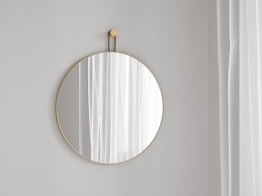 Sperl Mirror