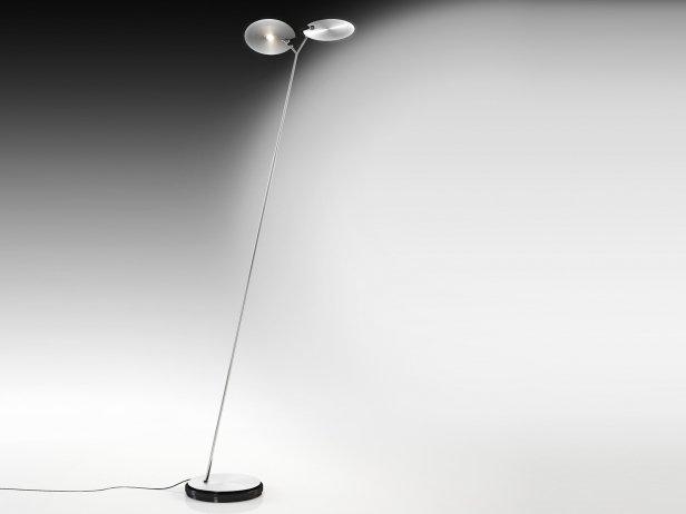 OyO S Floor Lamp 2