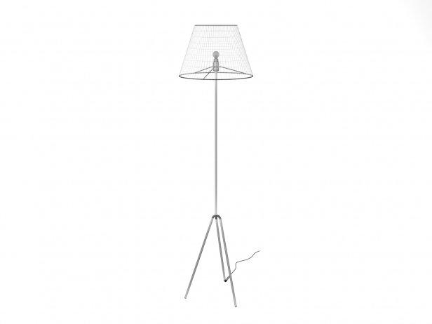 Spilla Lamp 4