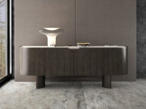Juliet 1 Sideboard