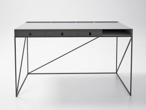 Caro Writing Table
