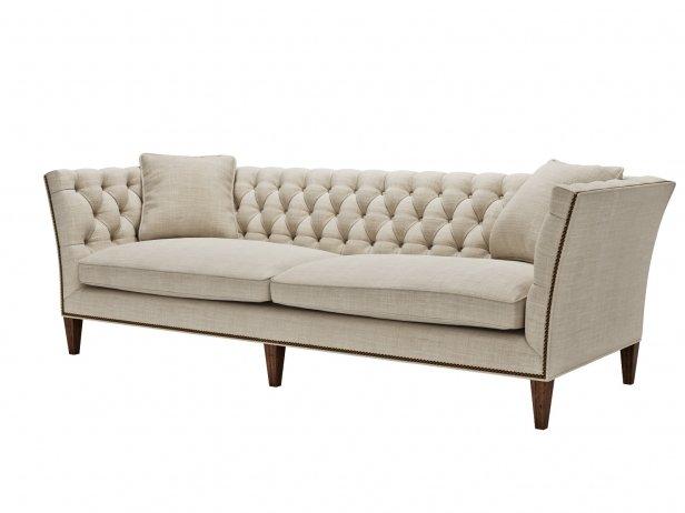 Chapman Sofa 1