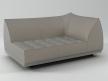 Vertigo Sofa and Lounge 2