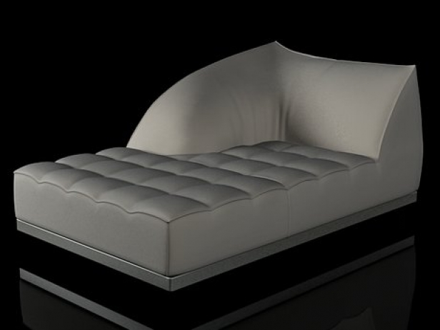 Vertigo Sofa and Lounge 4