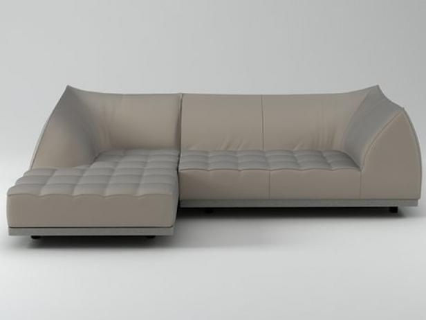Vertigo Sofa and Lounge 1
