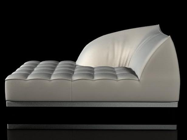 Vertigo Sofa and Lounge 5