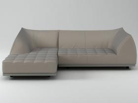 Vertigo Sofa and Lounge
