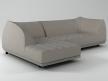 Vertigo Sofa and Lounge 6