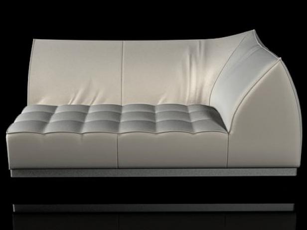 Vertigo Sofa and Lounge 3