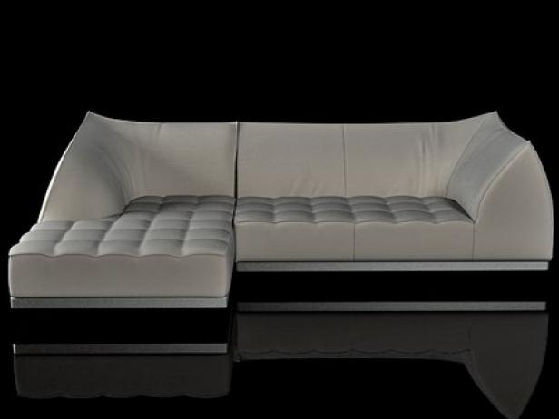 Vertigo Sofa and Lounge 7