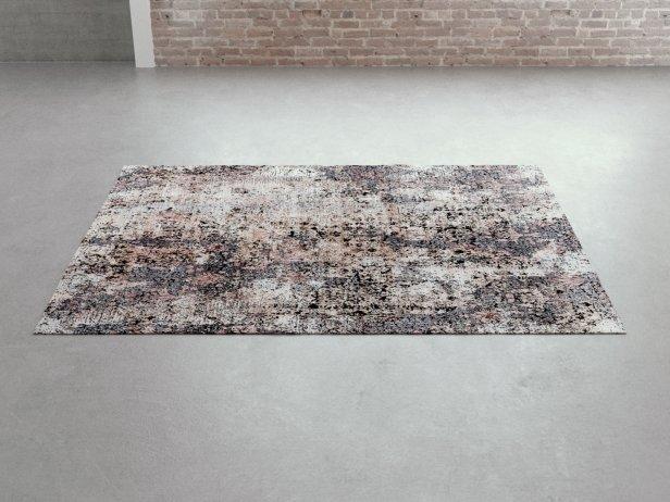 Nilanda Carpets 3