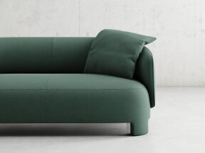 Taru Medium Sofa