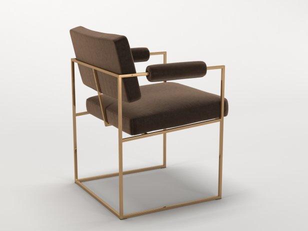 1188 Chair 4