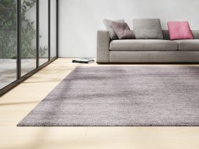 Marouk Plain 4K17 Carpet