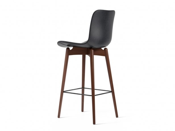 Langue Bar Stool 2