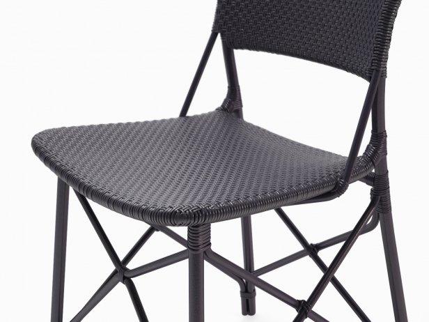 Tamata Dining Chair 5