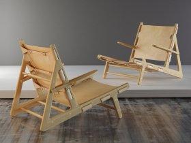 Hunting Chair 2229