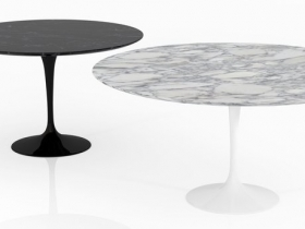 Tulip Round Table