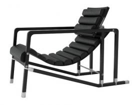 Transat armchair