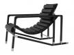Transat armchair 2