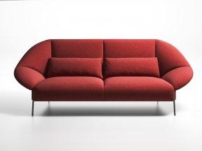 Paipai Large Sofa