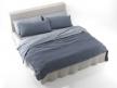 Brick Bed 10