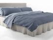 Brick Bed 9