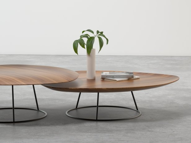 Pebble Low Tables 1