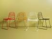 Jak Chair 1