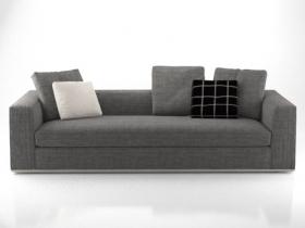 Powell Sofas