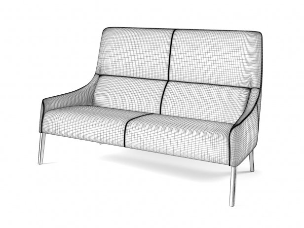 Long Island Sofa 4
