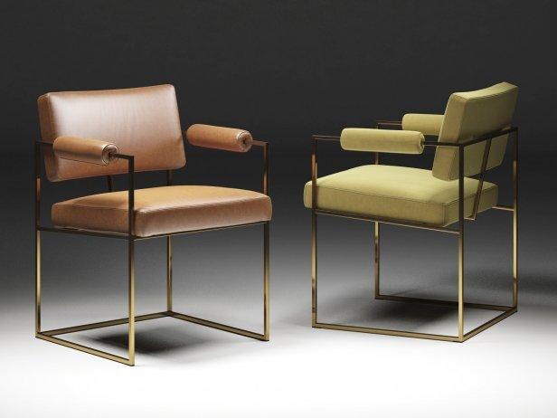 1188 Chair 1
