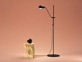 Domo Floor Lamp