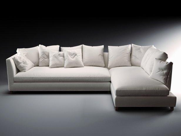 Victor Modular Sofa 2