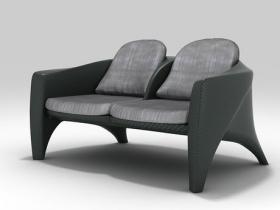 Phoenix 2-Seater