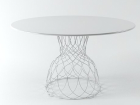 Re-trouvé Tables