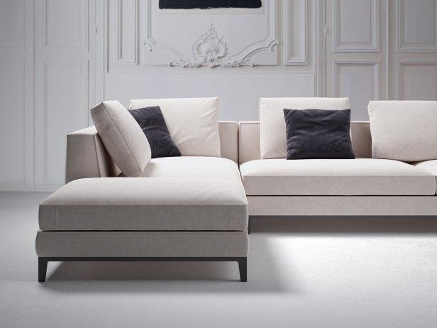 Lucrezia Modular Sofa 4
