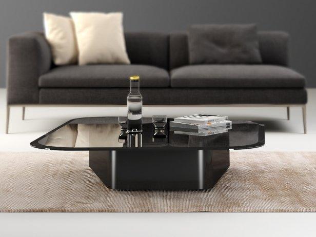 Mayfair Coffee Table 1