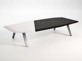 Feenix 1 Coffee Table