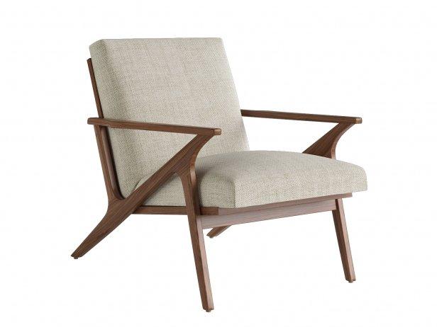 Cavett Chair 1