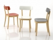 Basel Chair 1