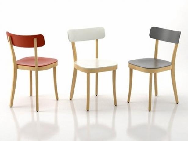 Basel Chair 9